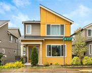 938 SW 97th St, Seattle image