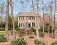 203  Oxford Place Drive, Fort Mill image