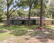 1840 Greenlea Drive, Clearwater image