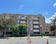 450   E 4Th Street   217, Santa Ana image