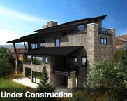 10738 N Summit View Dr, Park City image