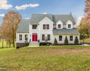 2415 MCHENRY DRIVE, Mount Airy image
