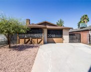 4508 COOL VALLEY Drive, Las Vegas image