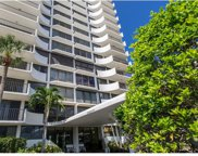 80 Rogers Street Unit 11C, Clearwater image