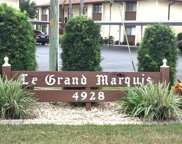 4928 Vincennes ST Unit C8, Cape Coral image