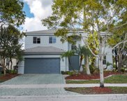 713 Sunflower Cir, Weston image