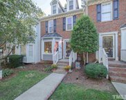6006 Epping Forest Drive, Raleigh image