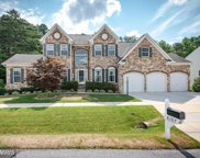 8107 QUIET COVE ROAD, Glen Burnie image