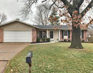 3035 Willow Wood, St Charles image