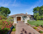 22335 Regnart Rd, Cupertino image