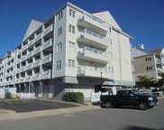 205 Somerset St Unit B101, Ocean City image