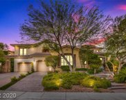 11554 TREVI FOUNTAIN Avenue, Las Vegas image