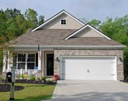 1274 Camlet Ln., Little River image