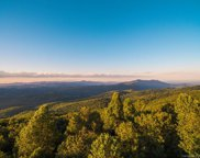 5042  Hogback Mountain Road, Tryon image