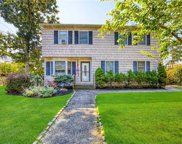 2 Shirley  Street, Center Moriches image