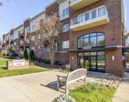 1829 Kenilworth  Avenue Unit #109B, Charlotte image