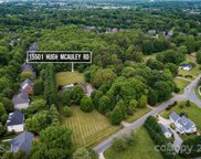 15501 Hugh Mcauley  Road, Huntersville image