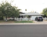 3720 N 85th Street, Scottsdale image