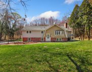 86 Stony Brook Rd, Westford image