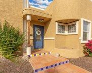 1350 E Yucca Street, Phoenix image