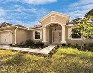 2190 Whiteside, Palm Bay image