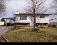 5913 S Twilight Cir W, Salt Lake City image