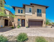 2340 W Whisper Rock Trail, Phoenix image