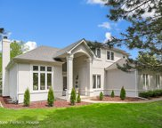 2203 West 87Th Street, Naperville image