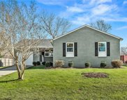 584 Windjammer Crescent, Newport News Denbigh South image