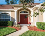 14 Essington Ln, Palm Coast image