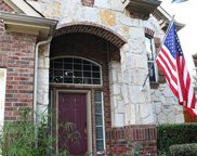 1901 Fountain Meadows Drive, Euless image
