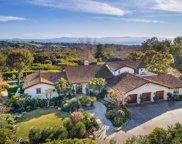 719 Lilac, Montecito image