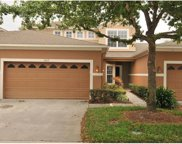 1007 Travertine Terrace, Sanford image
