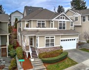 1002 N 27th Place, Renton image