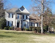 2909 Hartley  Court, Lake Wylie image