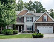 212 Heritage Point Drive, Simpsonville image
