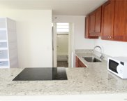 1060 Kamehameha Highway Unit 3906B, Pearl City image