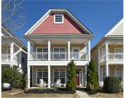 5102  Alysheba Drive, Indian Trail image