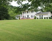 1529 Indian Cave Road, New Market image