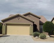 39746 N Cross Timbers Way, Anthem image