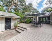 2 Dewberry Lane, Hilton Head Island image