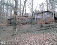 2740 Wynelle Dr, Gainesville image
