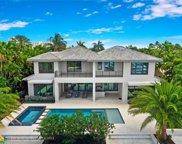 65 Isla Bahia Drive, Fort Lauderdale image