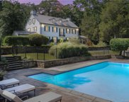 128 Heather Drive, New Canaan image