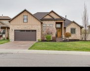 3964 W Oregon Dune Ct, South Jordan image