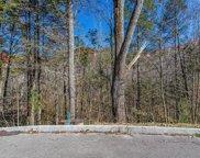Lot #73 Smoky Ridge Way, Sevierville image