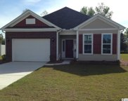 938 Witherbee Way, Little River image