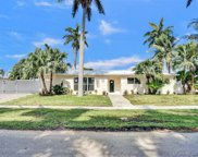 325 Se 4th Ave, Dania Beach image