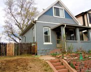 2529 Irving Street, Denver image