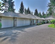 13311 Foxglove Dr NW, Gig Harbor image